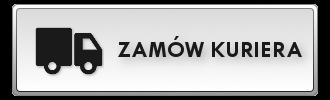 ZAMÓW KURIERA