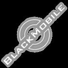 BlackMobile.pl