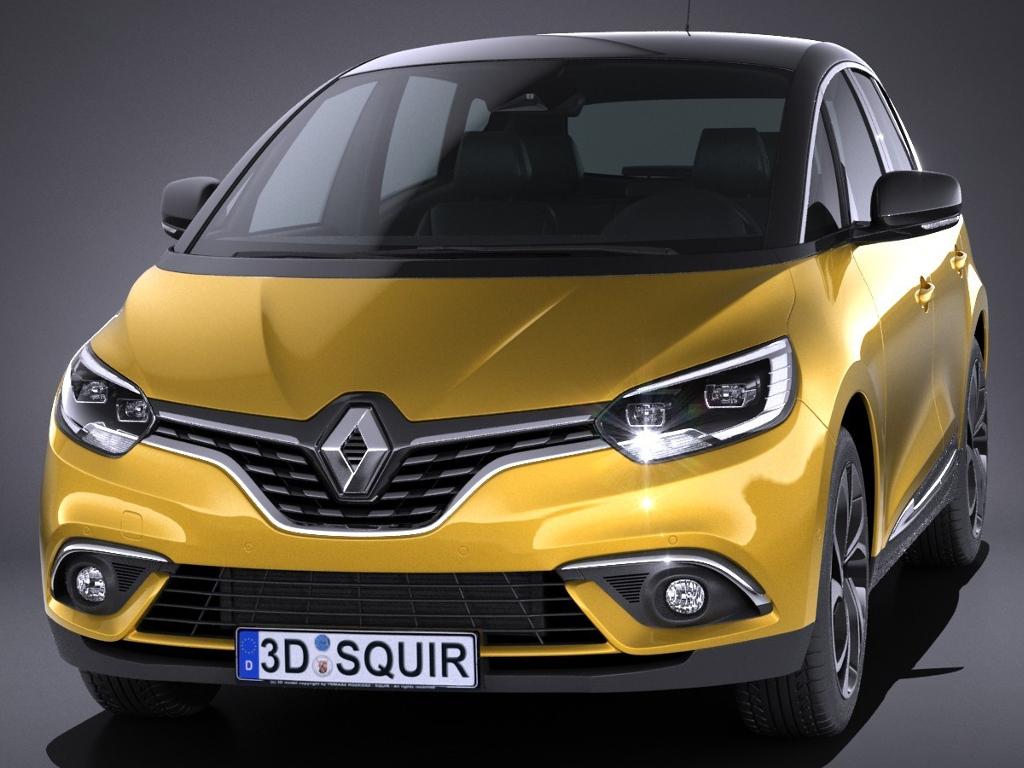 BlackMobile pl - Nawigacje Fabryczne Renault R-Link R-Link2 TomTom
