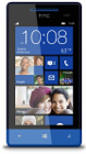 HTC Windows Phone 8.x